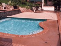 Automatic Pool Covers | Pro Service Pools