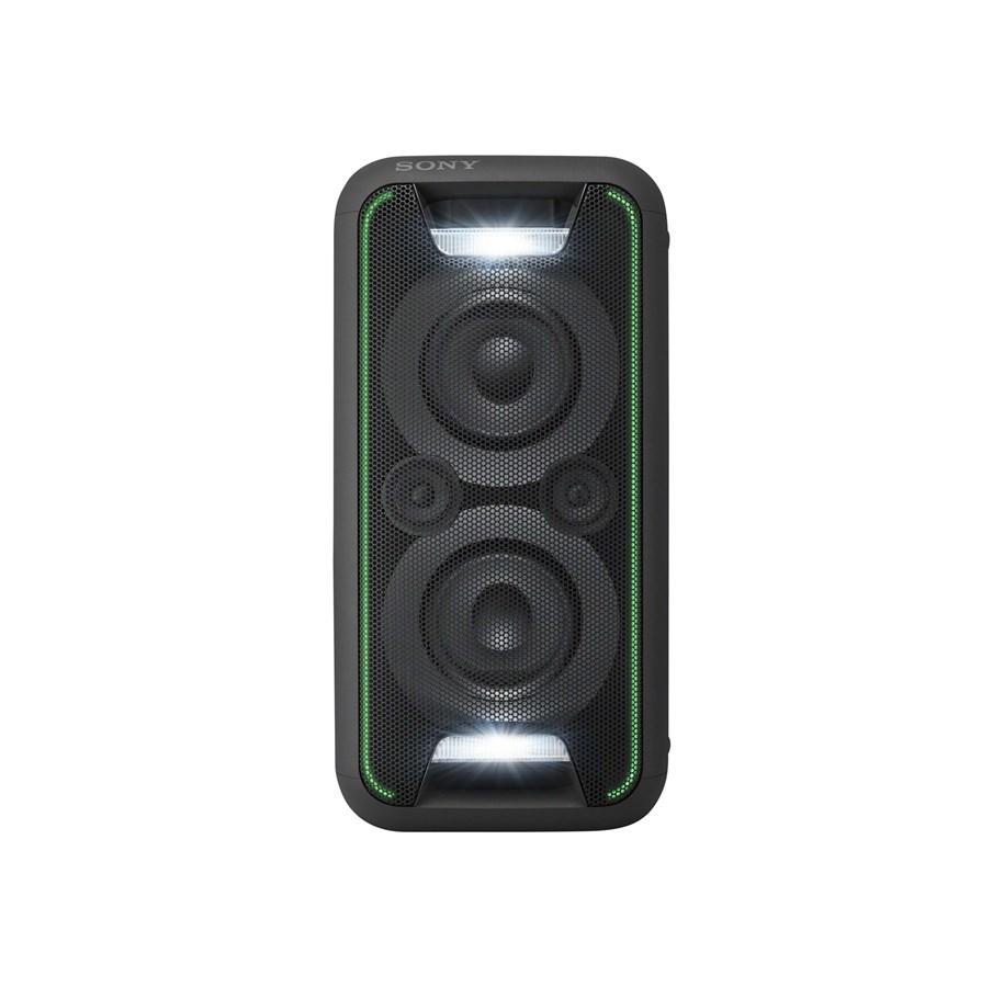 Sony GTK-XB5 Højttaler. trådløs. sort | Billig