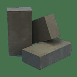 brique noire