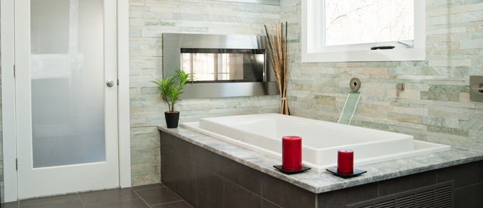 bathroom remodeling nj | pro skill bathroom contractors