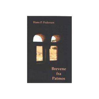 BREVENE FRA PATMOS