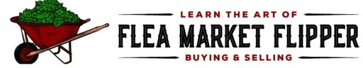 Flea Market Flipper-Make Money Flipping
