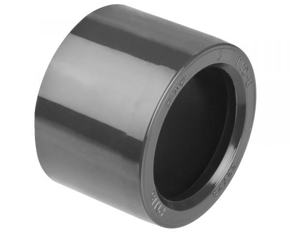 REDUCTION PVC-U 63/50