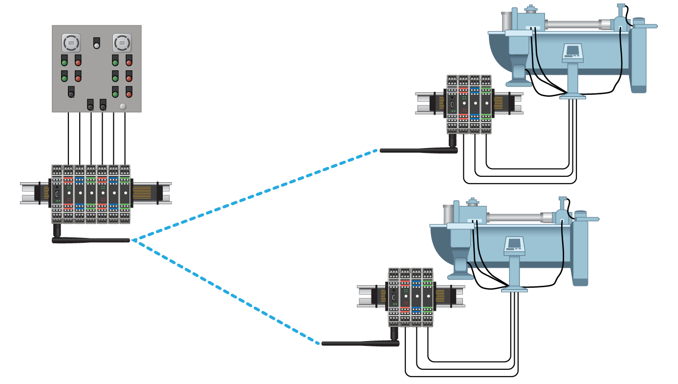 modbus rs485 wiring diagram 1 way light switch uk specification devicenet elsavadorla