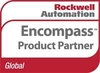 Encompass-Logo_global_Sep2009.jpg