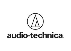 Prosound Products - Audio Technica