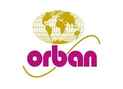 Prosound Products - Orban