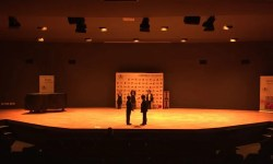 St Dunstan's College opens new Music Auditorium