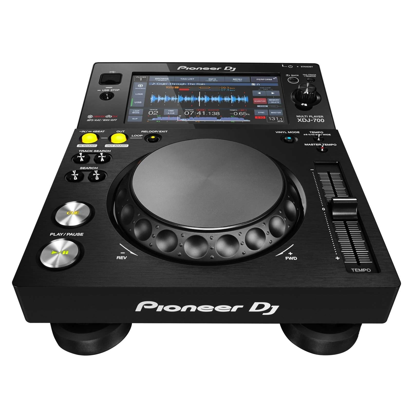 pioneer-xdj-700-rekordbox-compatible-compact-digital-deck-b97