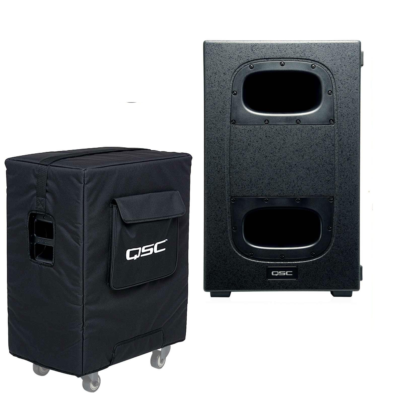 qsc-ks212c-powered-dual-12-inch-cardioid-subwoofer-with-cover-and-pole-package-1f1
