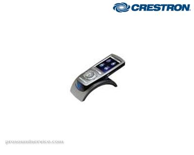 Crestron TPMC-4XG Isys i/O Handheld WiFi Touchpanel