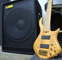 AccuGroove Chooses Powersoft For New Powered Bass And ...