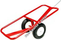 Roberts 10-227 Carpet Cart Dolly - Pro Source Center