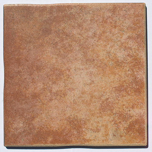 clearance palatino 12x12 tile color marron pro source center