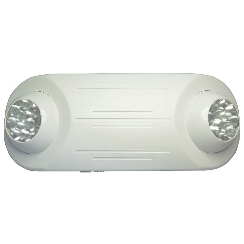 small resolution of emergency lighting fixture