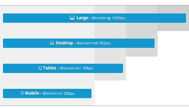 responsive-media-queries.jpg