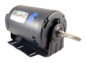 Ajax Electric Motor Parts