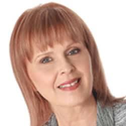 Barbara Crowhurst Customer Service Environmental Speaker