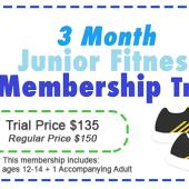 junior-fitness-special-web