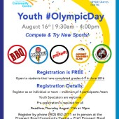 olympic-day-poster