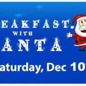 breakfast-with-santa-web