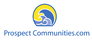 Continue to the Prospect Communities site for information regarding events and happenings in and around the Prospect Communities