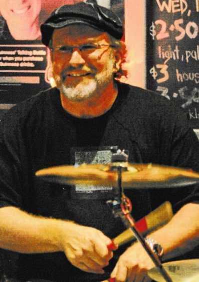 Mike Mulvihill