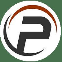 Prospectr-Logo