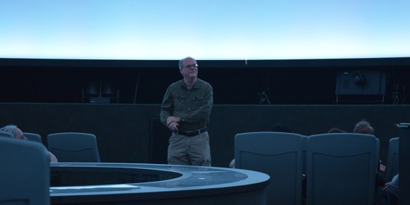 """Photo by Tom Warner 