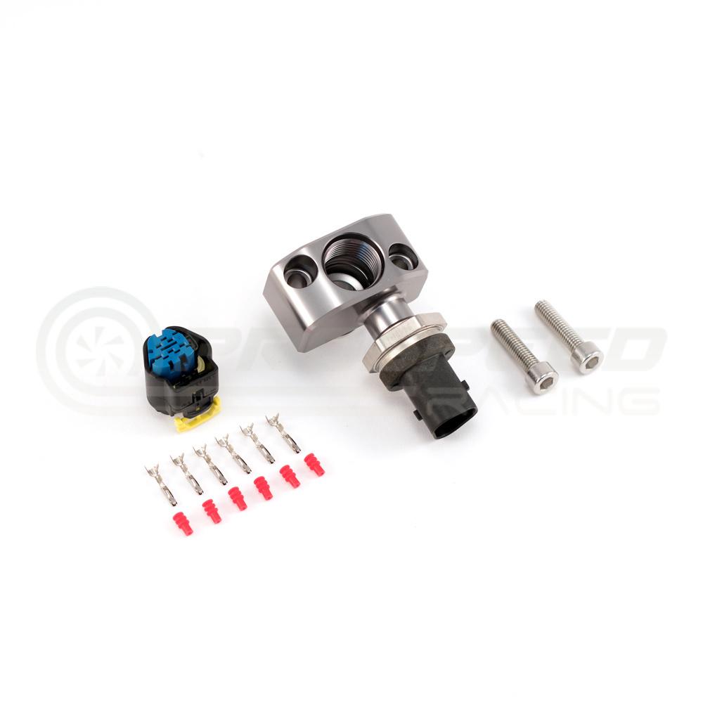 medium resolution of injector dynamics combination fuel presuure temp extension for idf750
