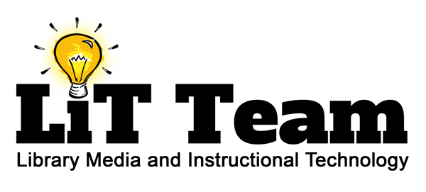 Library and Instructional Technology Services / Library