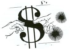 R.E_logo_webPA