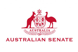 corporate_clients__0017_Australian-Senate-300