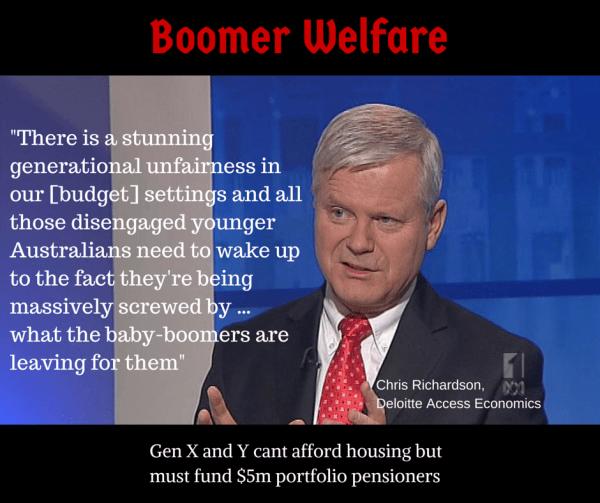 Prosper Australia_boomer welfare28