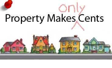 property cents II