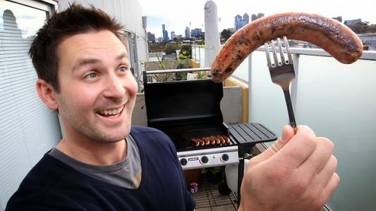 585775-sausage