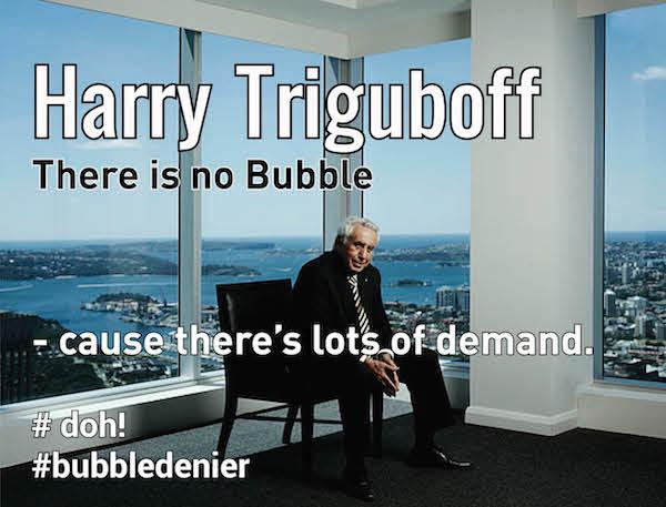 Trugiboff_bubbledenier_web