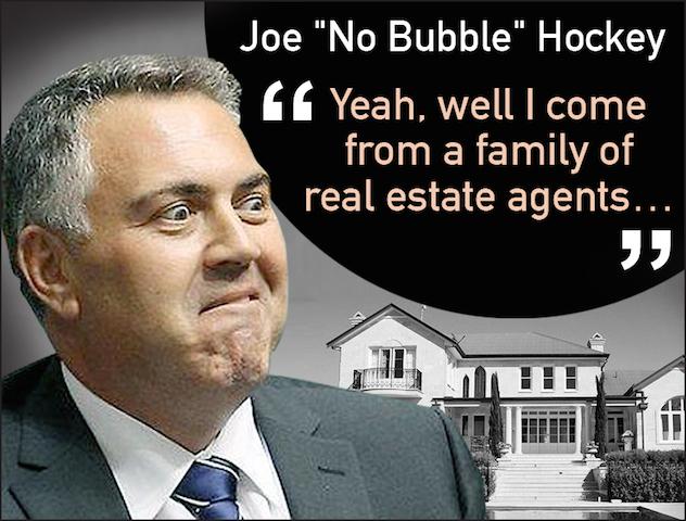 Joe No Bubble Hockey