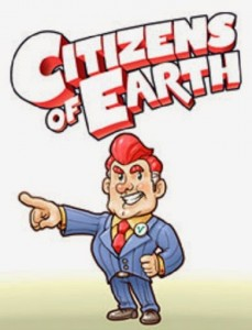 t12421.citizens-of-earth-engreloaded