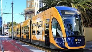 gc-light-rail