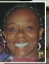 Run, Arica, Run!  Police Search for Office Manager Arica Cameron Accused of Stealing $630k from Dentist