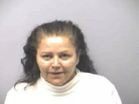 Four years in prison, restitution agreed-upon in Virginia dental assistant embezzlement case