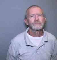 Cold Case Cracked --  1986 California Murder / Embezzlement case solved by retired detective