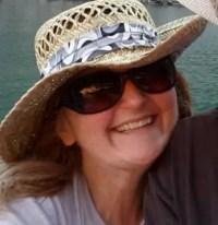 Pullman WA woman sentenced for embezzling $437,000