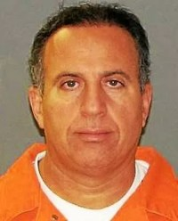 Acquitted of murder charges, Kingston NY dentist goes to prison for perjury, insurance fraud