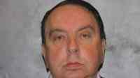New Haven man arrested for stealing $80,000 from dentist office