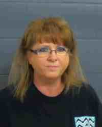 Paris TX Dental Office Employee Indicted for Theft
