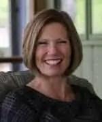 Sandy Baird