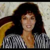 Former embezzler convicted of murdering dentist husband in 1981