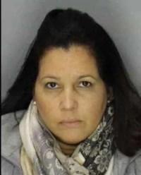 Update - NJ woman pleads guilty - sentence 6-20 years.